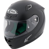 X-lite X-802RR Start Full-Face Helmet