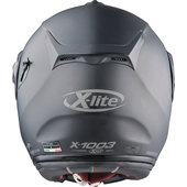 X-LITE X-1003 ELEGANCE
