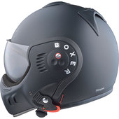 Roof Boxer V8 casque modulable