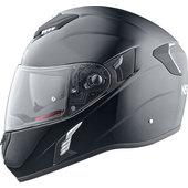 Nishua NTX-3.1 Full-Face Helmet