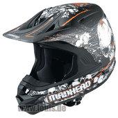 Madhead Helmet Peak Mexone Evolution