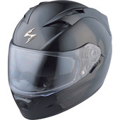 Scorpion Exo-1200 Air Full-Face Helmet