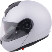 Schuberth C3 Louis Special Edition Klapphelm