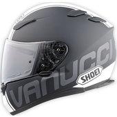 VANUCCI VSH-1
