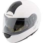 SCHUBERTH C3 LADY LOUIS SPECIAL