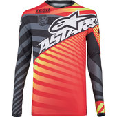 ALPINESTARS MX-SHIRT