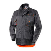 Rothewald Worker Jacket