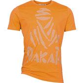 Dakar Tuareg T-Shirt