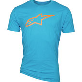 ALPINESTARS T-SHIRT AGELESS
