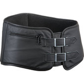HELD LEATHER KIDNEY BELT
