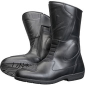 PROBIKER TRAVELER TOURING STIEFEL
