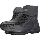 PROBIKER ACTIVE SHORT TOURING BOOT