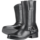 HIGHWAY 1 WESTERN-BOOTS CHOPPER STIEFEL