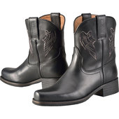 HIGHWAY 1 LADY BOOT