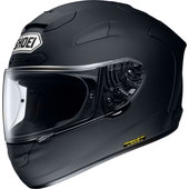SHOEI X-SPIRIT II