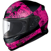 SHOEI NXR BOOGALOO   TC-7