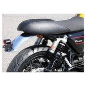 ALU-KOTFLUEGEL MOTO GUZZI V7 CLASSIC/SPECIAL (LW)