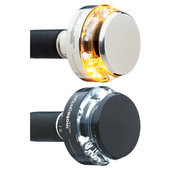 Motogadget Turn Signal m.blaze Disc