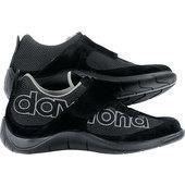 Daytona moto fun chaussures de loisirs