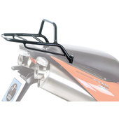 Hepco & Becker Luggage Carrier