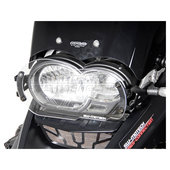 HEADLIGHT GUARD SW-MOTECH