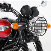 GRILLE PROTECTION PHARE