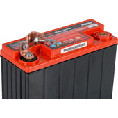 BATTERIEPOL-ADAPTER  PAAR