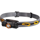 Fenix HL23 LED Headlamp