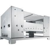 ESBIT BBQ-BOX 300S