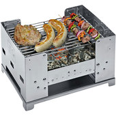 BARBECUE ESBIT 300S