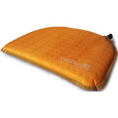 WECHSEL LITO SEAT GOLDEN YELLOW 40X30X3.8CM