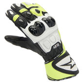 alpinestars GP Plus R Handschuhe