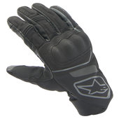 Alpinestars Syncro gloves