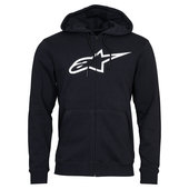 ALPINESTARS SWEAT