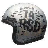 Custom 500 SE RSD 74