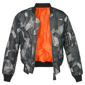 Brandit MA-1 Jacket