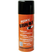 BRUNOX EPOXY RUST