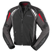 Büse B-Racing Textiljacke