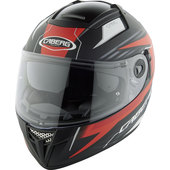 Caberg Ego Quartz Full-Face Helmet