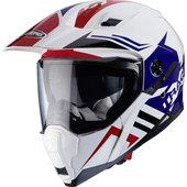 Caberg Xtrace Lux Enduro Helmet