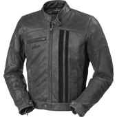 Cafe Racer Classic II leather jacket