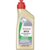 Castrol MTX Getriebe-Öl