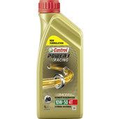 CASTROL MOTOR OIL 10W-50