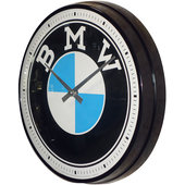 WANDUHR BMW LOGO