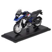 Kant-en-klaar-model BMW R 1200 GS BJ.17-