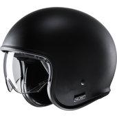 V30 Jet Helmet