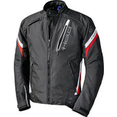 Held 61925.47 textile jacket