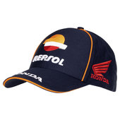 HONDA REPSOL  CAP