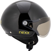 NEXX SX.60 KIDS VISION K