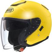 J-Cruise Jet Helmet